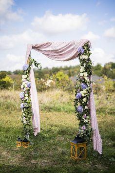 outdoor wedding ceremony Wedding Ceremony, Outdoor, Outdoors, Outdoor Games, The Great Outdoors