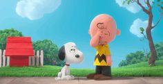 dustyfleas:  cineraria: Peanuts | Teaser Trailer [HD] | FOX Family - YouTube