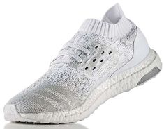 official photos 99fc2 01a36 adidas ULTRA BOOST UNCAGED Ltd Glow  FOOTWEAR WHITE  BB4075