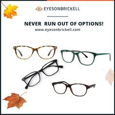 Emergency Eye Care, VSP, Eyemed Provider, Same Day Glasses, Eye Patch For  Kids, Miami, Brickell, Brickell  1 Optometrist, Brickell Eye Doctor,P,  Aetna, ... e06fe0574b