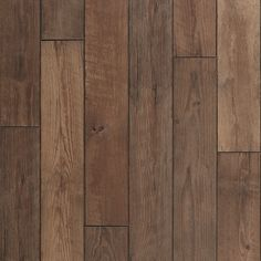 <p>A rustic, refined wood look, Treeline Oak is a charming floor that adds a personal touch to any space. Rich graining, irregular bevel, and vast color play from plank to plank, gives this floor a look that will create a statement in your home.</p>