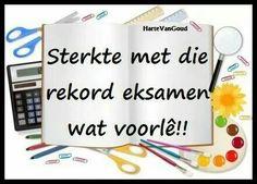 Eksamens wense Afrikaans, Inspirational Quotes, Mugs, Google, Scrapbooking, Life Coach Quotes, Inspiring Quotes, Tumblers, Mug