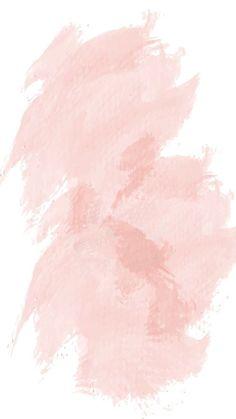 Flower Background Wallpaper, Pastel Background, Cute Wallpaper Backgrounds, Cute Wallpapers, Watercolor Background, Aesthetic Backgrounds, Aesthetic Iphone Wallpaper, Aesthetic Wallpapers, Watercolor Wallpaper