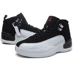 sneakers for cheap d63f0 328ae Resultado de imagen para jordan botines retro