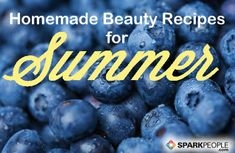 Does it seem like your skin problems are increasing along with the temperature? Find out how to combat summer skin problems without spend hundreds of dollars at the cosmetics counter.