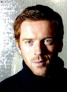 Damian Lewis  what an AMAZING actor!