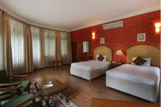 Wow #Bangalore !! 30% off on stay at Jayamahal Palace Hotel!! Click here and grab your deal:http://www.tobocdeals.com/travel/weekend-packages/bangalore-deal-jayamahal-palace-hotel-1453.aspx