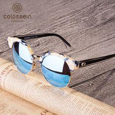 8fd76b922b5e 10 Best sunglasses images | Eyeglasses, Male fashion, Men fashion