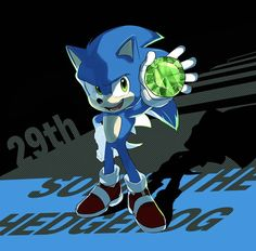Sonic And Amy, Sonic And Shadow, Hedgehog Movie, Sonic The Hedgehog, Sonic The Movie, Sonic Party, Fnaf Wallpapers, Ball Drawing, Sonic Adventure