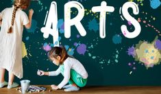 Arts Archives - Annenberg Learner Model School, School S, Public School, Teaching Theatre, Teaching Music, Student Learning, Kids Learning, Visual And Performing Arts, Video Library