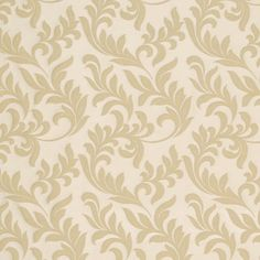 Oracle Curtain Fabric