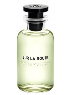 988557eeb5285 Sur la Route Louis Vuitton Smell Good
