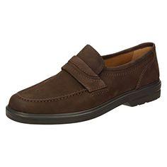 Sioux Herren Peru-XXL - http://on-line-kaufen.de/sioux/42-5-eu-sioux-peru-28950-herren-klassische-slipper