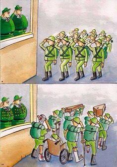 Menschenverarsche LocoPengu - Why so serious? witze meme lustiges zitate humor funny bilder