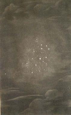 "1910-again: "" Thomas Wright, The Pleiades c.1711-1786 """