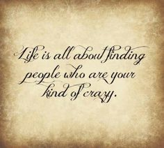 Yes I have found some of them and I love them!!! Most of them are my family :))