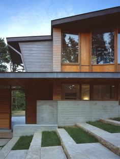 Dwell - Orleans House - Photo 3 of 12