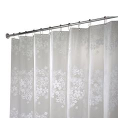 13 Best 84 Shower Curtain Images On Pinterest
