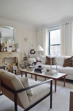 2857 best Modern Home Decor, Interior Design images on Pinterest ...