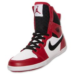 nike shox design - Nike Men's Jordan B'Mo Basketball Shoes, Electric Green/Black ...