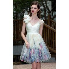 cheedress.com cheap-dresses-for-juniors-32 #cheapdresses