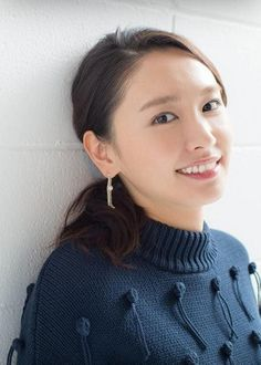 Nao Kanzaki and a few friends: Yui Aragaki: January 2015 happenings Cute Japanese, Japanese Beauty, Japanese Girl, Asian Beauty, Asian Woman, Asian Girl, Prity Girl, Asian Eyes, Cute Girls