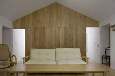 clara-house-ines-cortesao-gselect-gessato-gblog-06