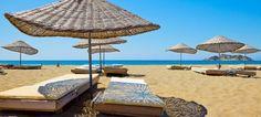 Orte: 5 Tage Türkei im 5 Sterne Luxushotel mit All Inclusive für 303€ - http://tropando.de/?p=2817