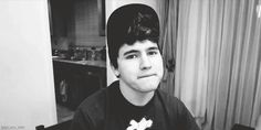 our2ndlife lifewithjc gif