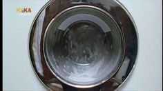 Waschmaschinen Test 2014 - beste Waschmaschine Testsieger