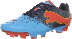 Buy Puma Trax Blue Sneakers for Men Online India, Best
