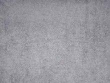 Boucle Velvet Fabric - The Millshop Online #fabric