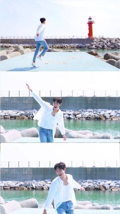 Park Go Bum, Bo Gum, Korean Star, Lee Min Ho, Boyfriend Material, Korean Actors, Korean Drama, Panama Hat, Husband