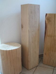 deko f r au en on pinterest deko garten and upcycling. Black Bedroom Furniture Sets. Home Design Ideas