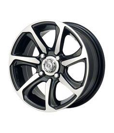 We, Bal Tyres is an established name in the field of tyres and Alloy wheel dealers in calicut , Alloy wheel shops in calicut sin. Alloy Wheel, Car, Wheels, Black, Shops, Automobile, Tents, Black People, Vehicles