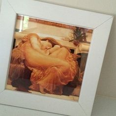 Lisa Rouissi #synchroonkijken dag 3 #oranje | Flickr - Photo Sharing!