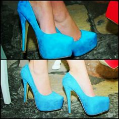 To die for... want want want♥