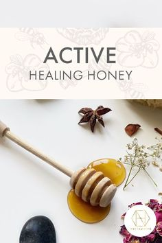 Red Gum honey is known as an active healing honey. All active healing honeys have a Total Activity, or TA, rating. A honey with a TA rating above 10 has potent antimicrobial properties. All Necta Honey Benefits, Reap The Benefits, Lower Glucose Levels, Australian Honey, Types Of Red, Best Honey, Did You Eat, Sugar Cravings, Bees Knees