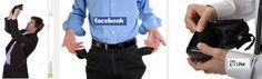 WasDerBürgerSoLiest: Die neuen Facebook-Nutzungsbedingungen fordern ERS...