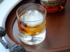 If you're only familiar with cheap rums sold by the handle, you might think the category is pretty one-dimensional, best consumed with Coca-Cola, shot by shot or hidden under layers of fruit juice. But the truth is, rum is one of the most complex and interesting spirits, worthy of far more attention than simply mixing. Here are nine outstanding options to get you started on your sipping journey.