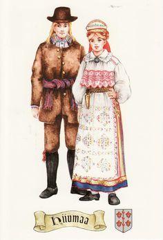 Image result for estonia ns vintage  postcards
