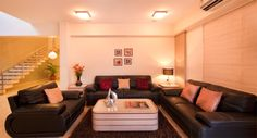 Demand For Luxury Housing In India http://www.amitenterpriseshousing.com/demand-for-luxury-housing-in-india/