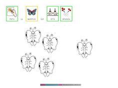 Junto separado libro 1 laminas by Nieves Lopez Pons via slideshare