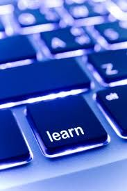 9 Places To Find High-Quality Online Professional Development