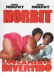 Shop Norbit [DVD] at Best Buy. Find low everyday prices and buy online for delivery or in-store pick-up. Eddie Murphy, Funny Movies, Comedy Movies, Good Movies, Amber Riley, Tyler Perry, Winona Ryder, Batman Vs, The Rock