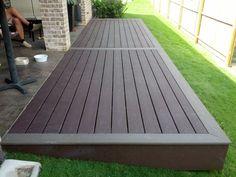 genova decking material,long lifespan wood plastic decking dubai,on sale or clearance pvc decking,