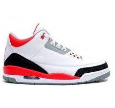 new concept 00f77 2afd6 73 Best SNEAKERS!!!! images   Nike shoes, Tennis, Jordan sneakers