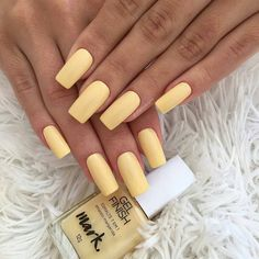 Maybe you have discovered your nails lack of some stylish nail art? Yes, lately, many girls personalize their nails with lovely … Sns Nails Colors, Nail Polish Colors, Heart Nail Designs, Nail Art Designs, Modern Nails, Thanksgiving Nails, Heart Nails, Dream Nails, Stylish Nails