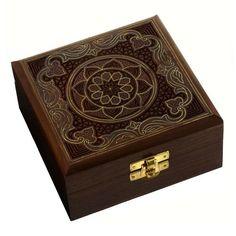 Handcrafted Jewelry Box Wood Carved for Girlfriend ShalinIndia,http://www.amazon.com/dp/B007BKSMQG/ref=cm_sw_r_pi_dp_vjj-rb13HBEM790S