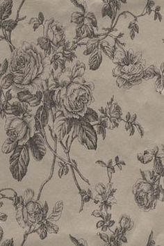 american blinds and wallpaper Check out this wallpaper Pattern Number: BC1581471 from @American  american blinds and wallpaper